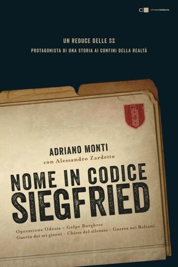 nome-in-codice-siegfried