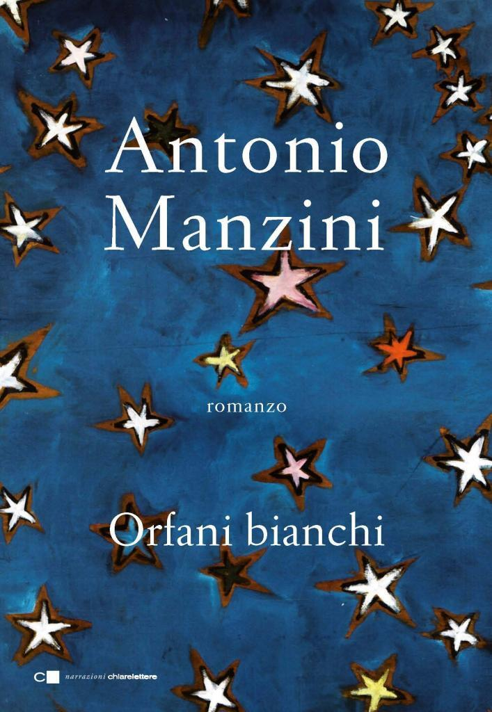 orfani-bianchi_cover