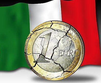 euro-italia