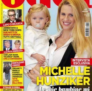 cover-oggi-50