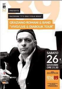diabolik-tour