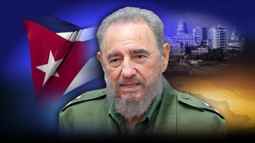 fidel-castro-cuba-flag-cuban-flag-jpg_659105_ver1-0_1280_720