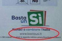 basta-usi2