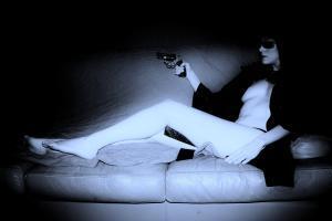 foto-copertina-blackandblue-cappi