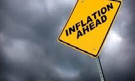 Arriva la riflazione (Paolo Brera)