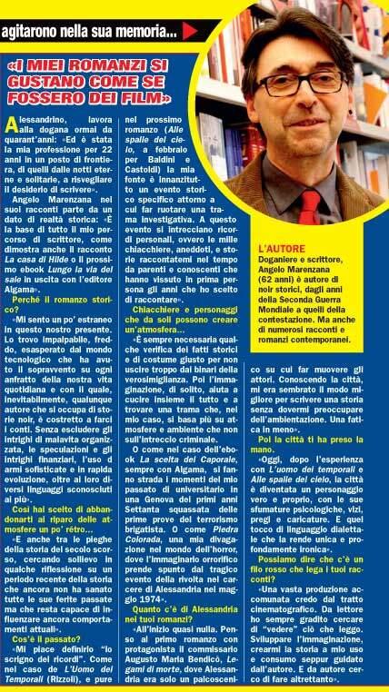 marenzana-intervista