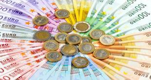 Inflaziel e Oth, le due facce dell'inflazione