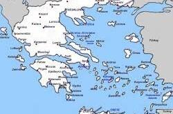 Horror story: ritorna la Grecia (Paolo Brera)