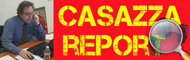 Casazza Report
