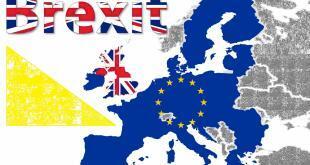 Al via il calvario della Brexit