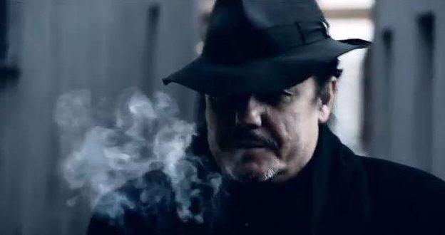 Il videoracconto – Il fumo uccide