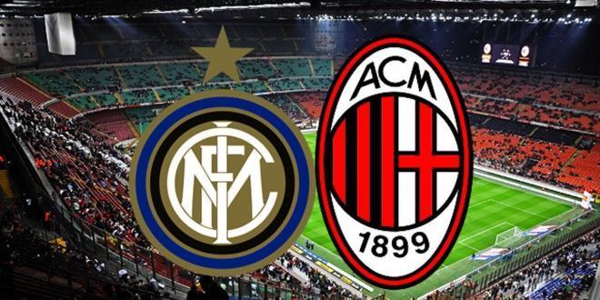 Milan e Inter? Devono tornare a grandi livelli per il bene del calcio italico