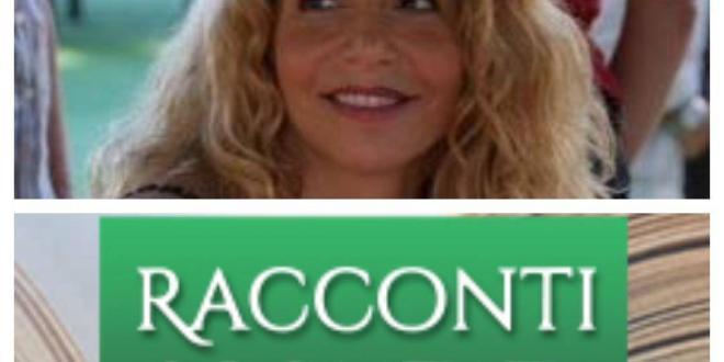 """Intervista a Elisabetta Miari:  """"Racconti scontati"""", ovvero la bellezza del narrar breve"""