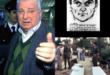 """""""La leggenda del Vampa"""" e il Mostro di Firenze: la dubbia colpevolezza di Pietro Pacciani – PARTE SECONDA"""
