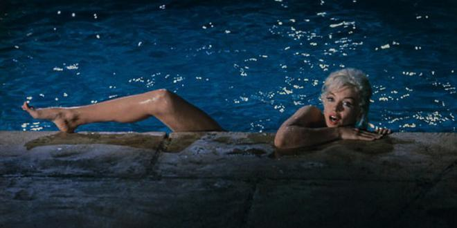 Marilyn Monroe, vanno all'asta le foto (hot) mai viste prima