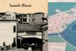 Samuele Alinovi e la sua saga comacchiese:  l'affresco di un autore promettente