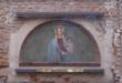 I miracoli della Madonna del Grembiule