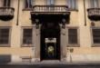 Milano, corso di Porta Romana: l'indirizzo del diavolo