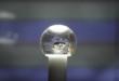 Il pezzo di Luna che si trova a Milano