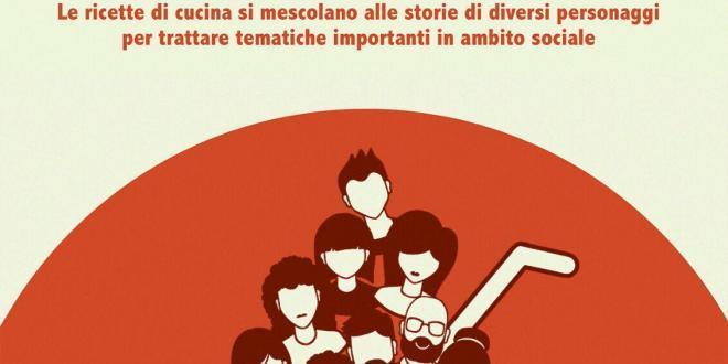 26 ANNO NUOVO. BUTTA IL VECCHIO PER IL NUOVO. NON SEMPRE! Di Massimo Alborghetti