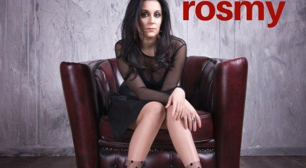 I concerti di Rosmy, tra Bologna e Milano