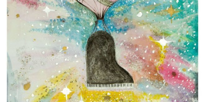 """A PRATOVECCHIO STIA ATTESA PER """"NATURALMENTE PIANOFORTE 2018"""": 5 giorni di pianoforte (e non solo)"""