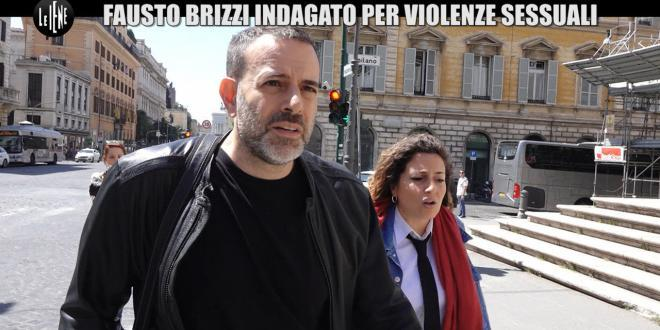 Fausto Brizzi, gli sms che lo scagionano. E ora chi lo ripaga per la gogna?