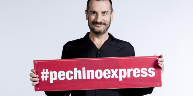 Tutto, ma proprio tutto, sulla nuova edizione di Pechino Express