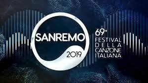 Il Festival di Sanemo attraverso i testi: Nek, Turci, Bertè e Ultimo ve la giocate voi ?