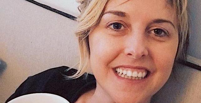 """Nadia Toffa molla il fidanzato e torna single: """"Non mi ha mai accompagnata a una chemioterapia"""""""