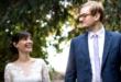 """Due vedovi del Bataclan si sposano: """"E' come continuare a vivere per loro"""""""