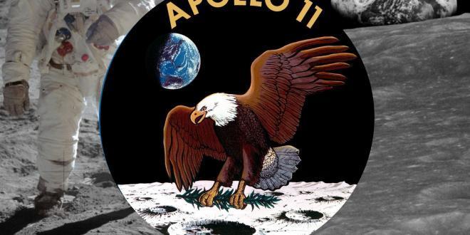 """""""Luna conquistatori"""" vs """"luna complottisti"""": chi ha scattato davvero le foto delle Missioni Apollo? E dove?"""