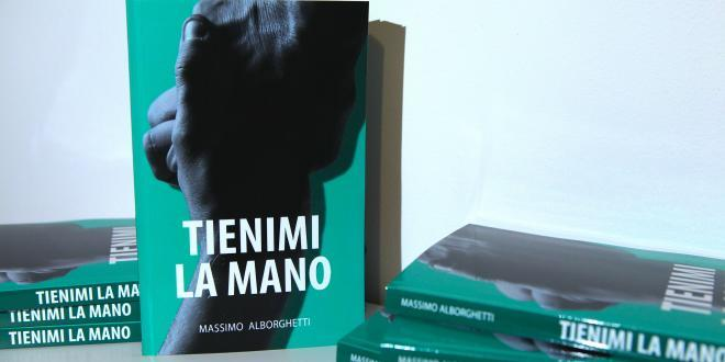 35 Tienimi la mano Di Massimo Alborghetti