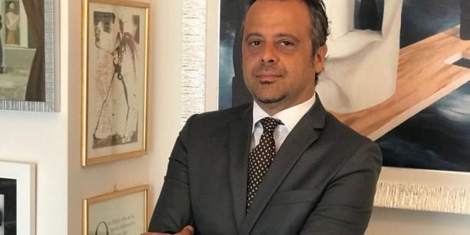 """Parla l'avvocato Gianluca Iaione: """"Ecco cosa sapere quando si comprano e si vendono opere d'arte"""""""