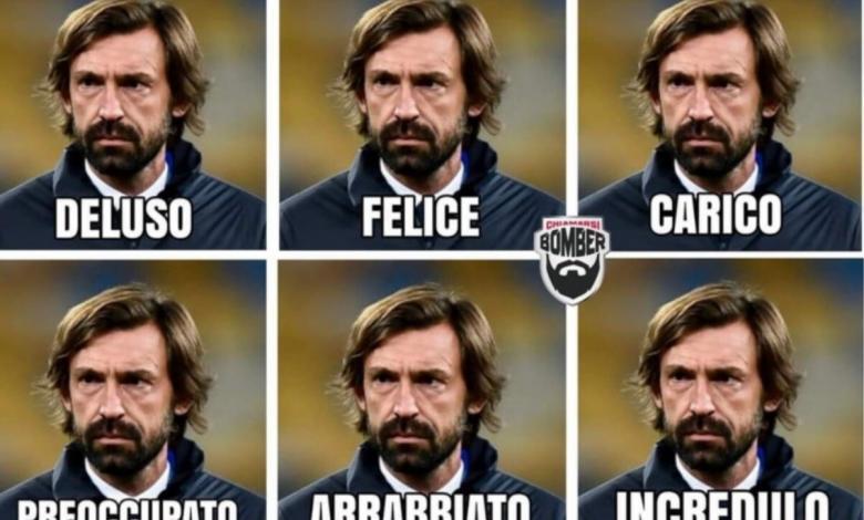 Serie A, le decisioni del Giudice Sportivo: due giornate a Morata